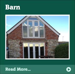 box-barn